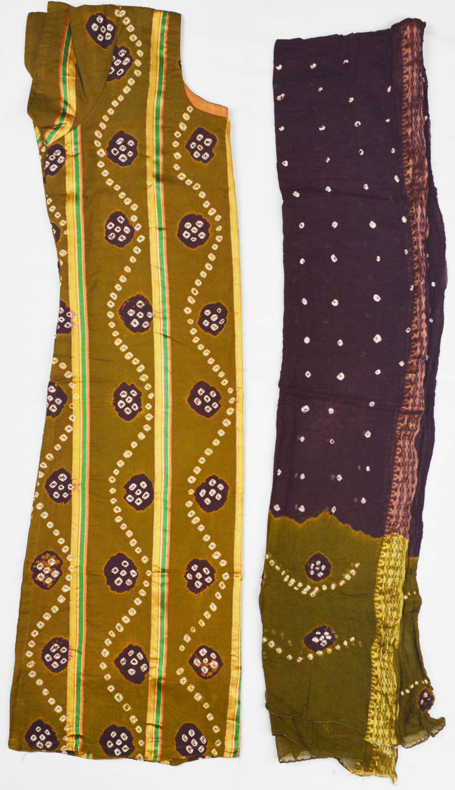 Cotton Salwar_6140