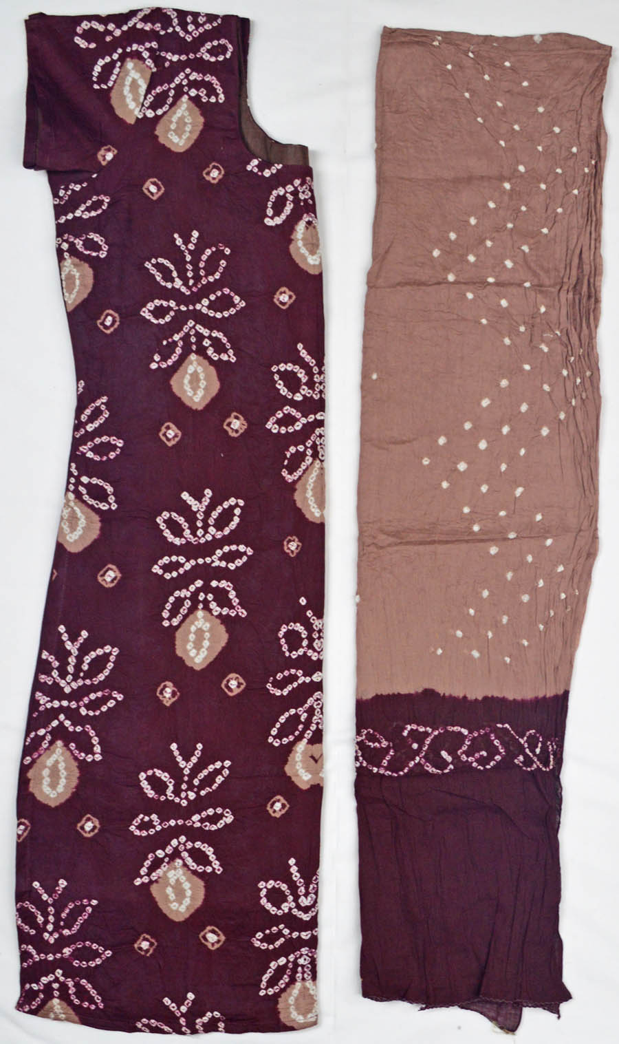 Cotton Salwar_6145