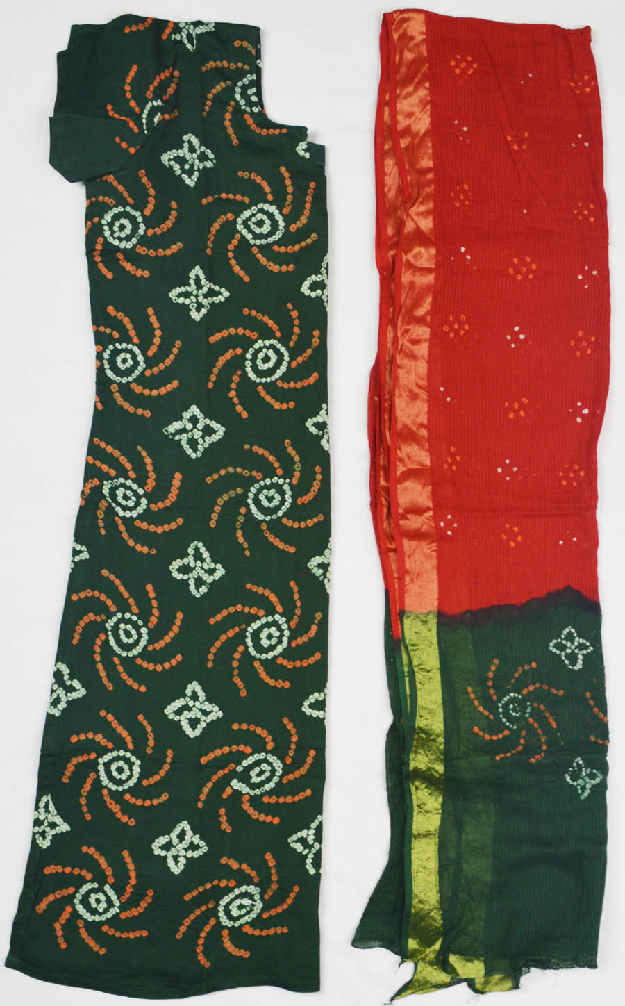 Cotton Salwar_6148