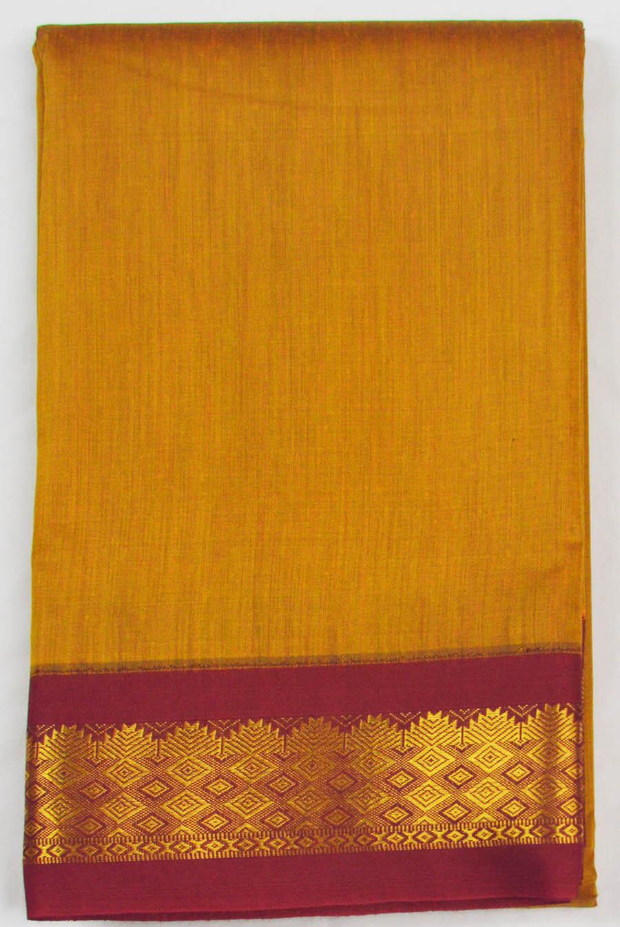 Art Silk 6194