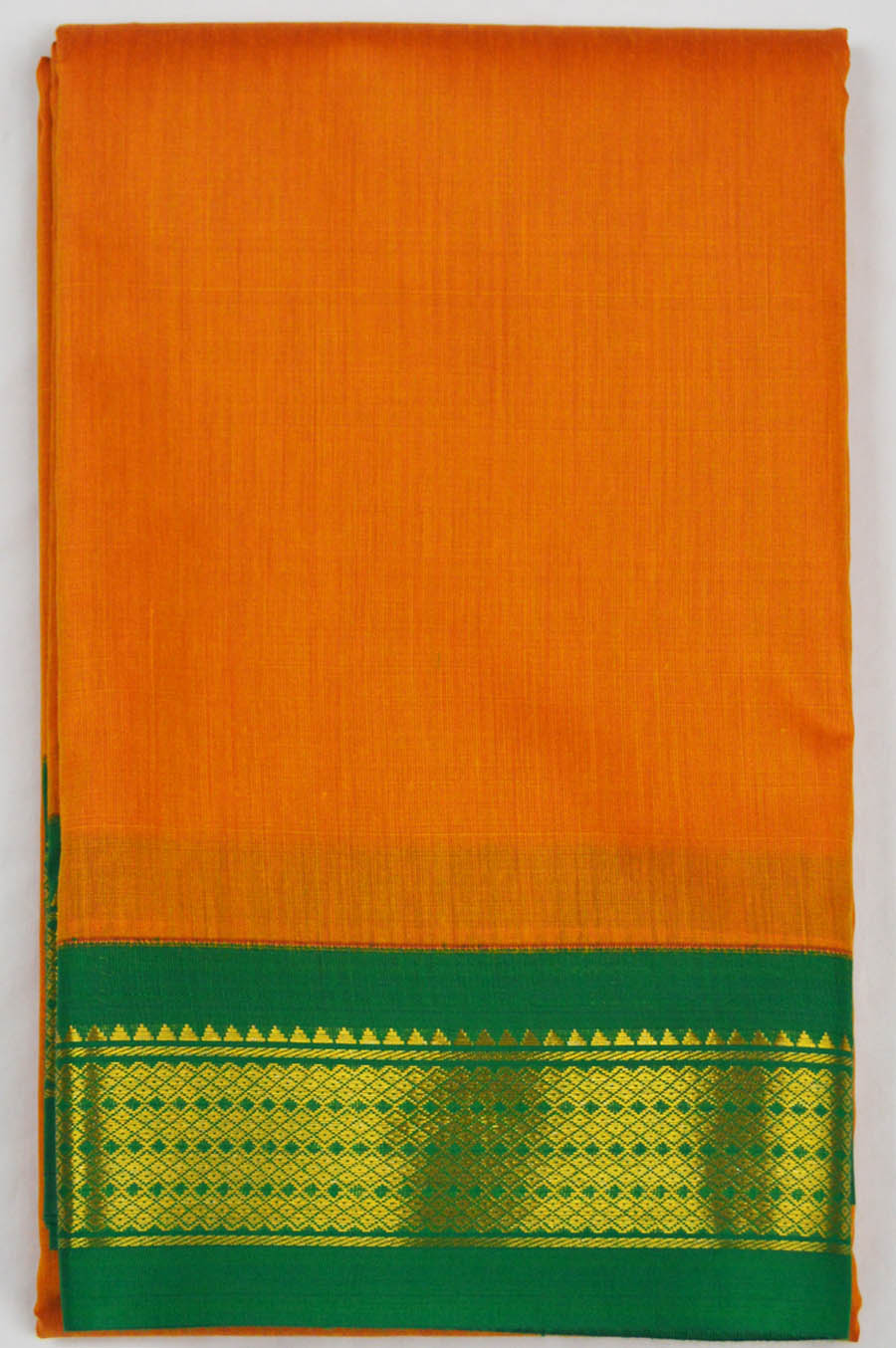 Art Silk 6196