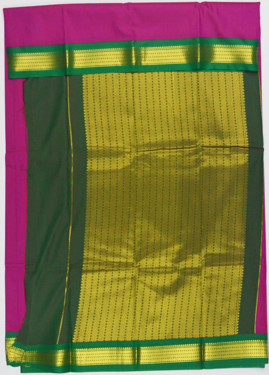 Art Silk 6199