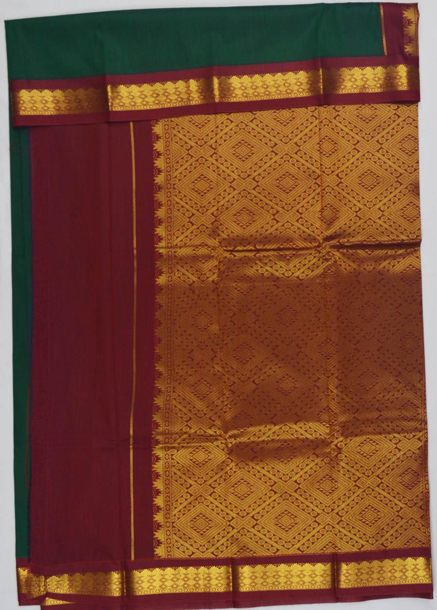 Art Silk 6200