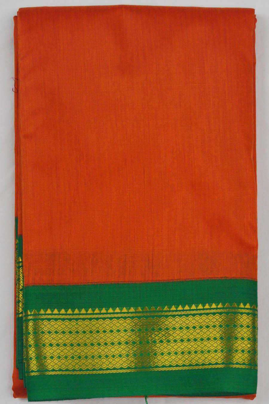 Art Silk 6202