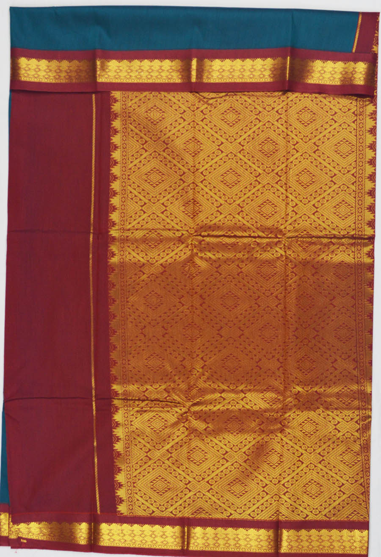 Art Silk 6203