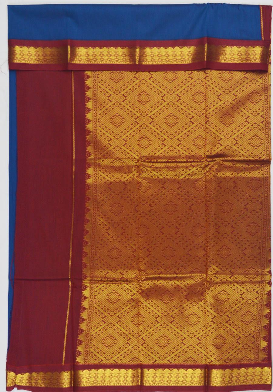 Art Silk 6206