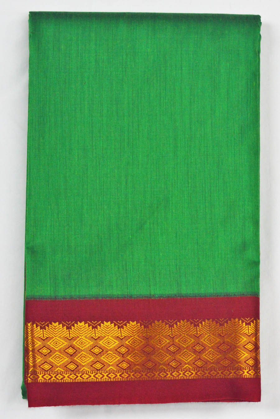 Art Silk 6207