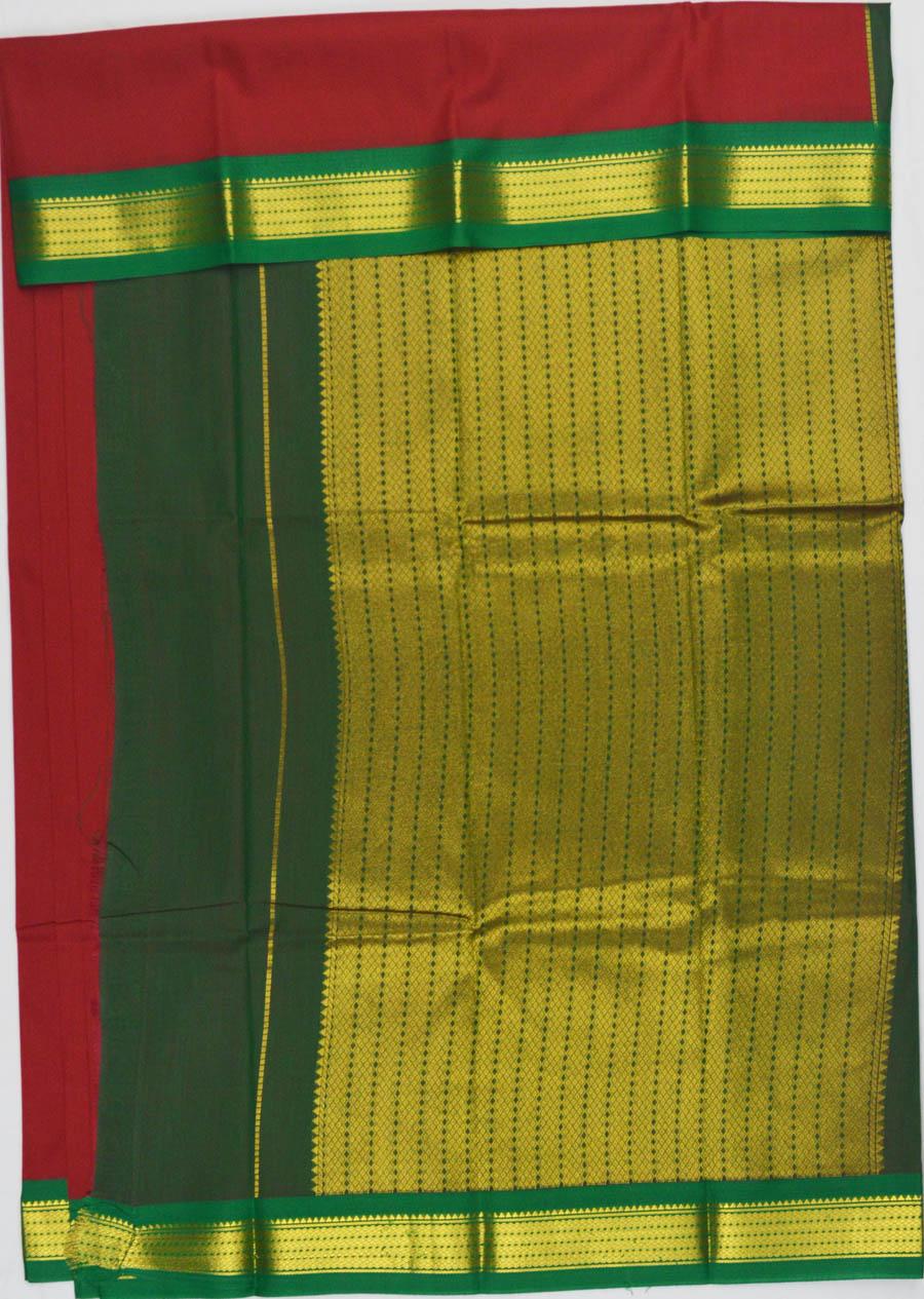 Art Silk 6208