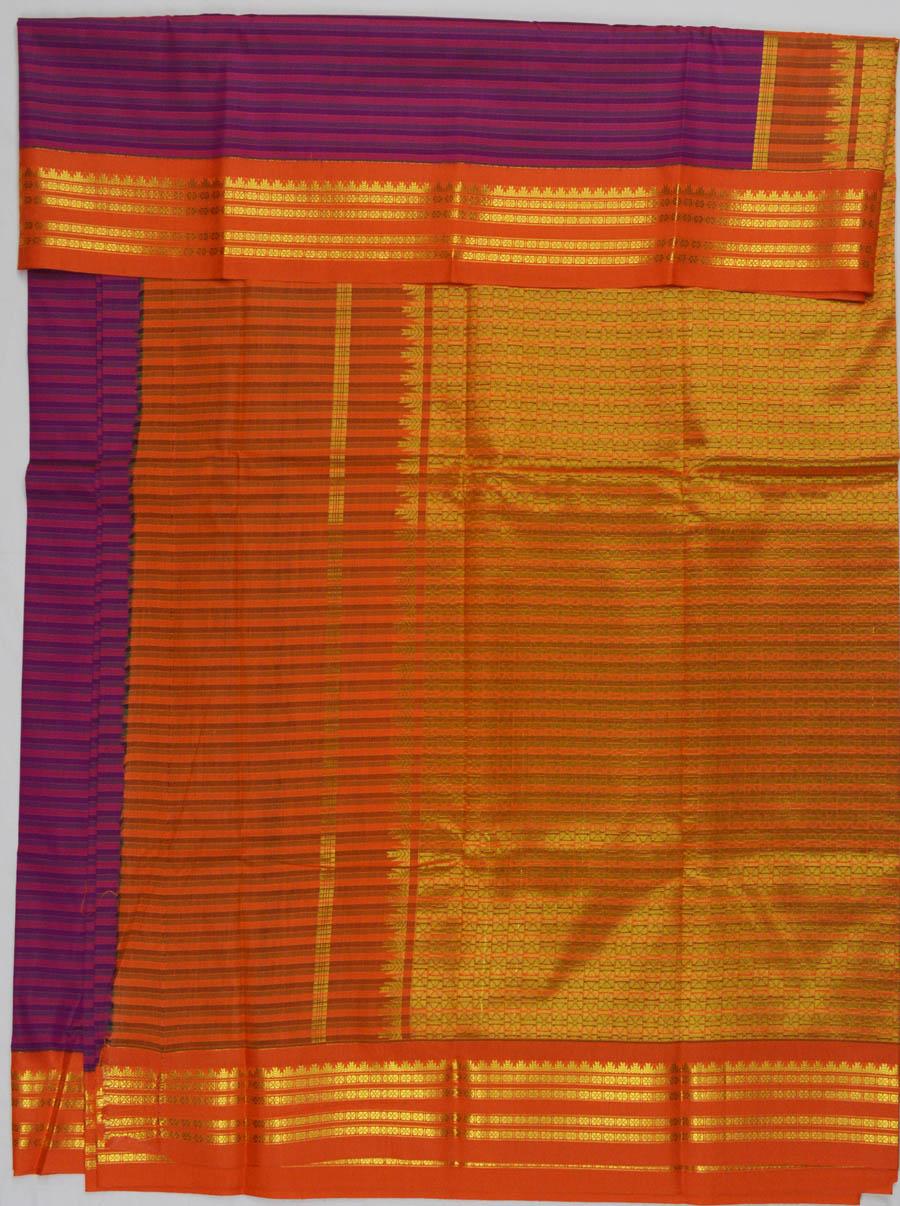 Art Silk 6209
