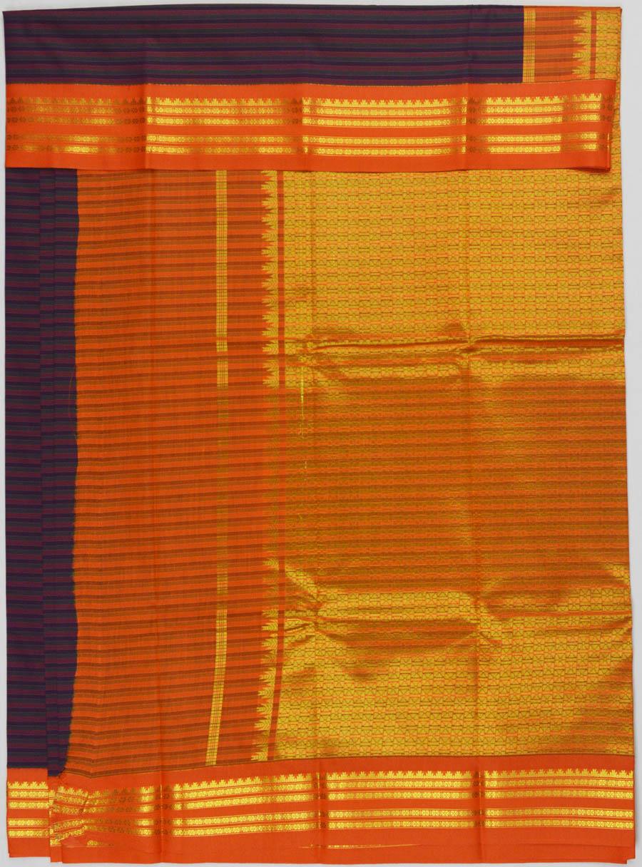 Art Silk 6210