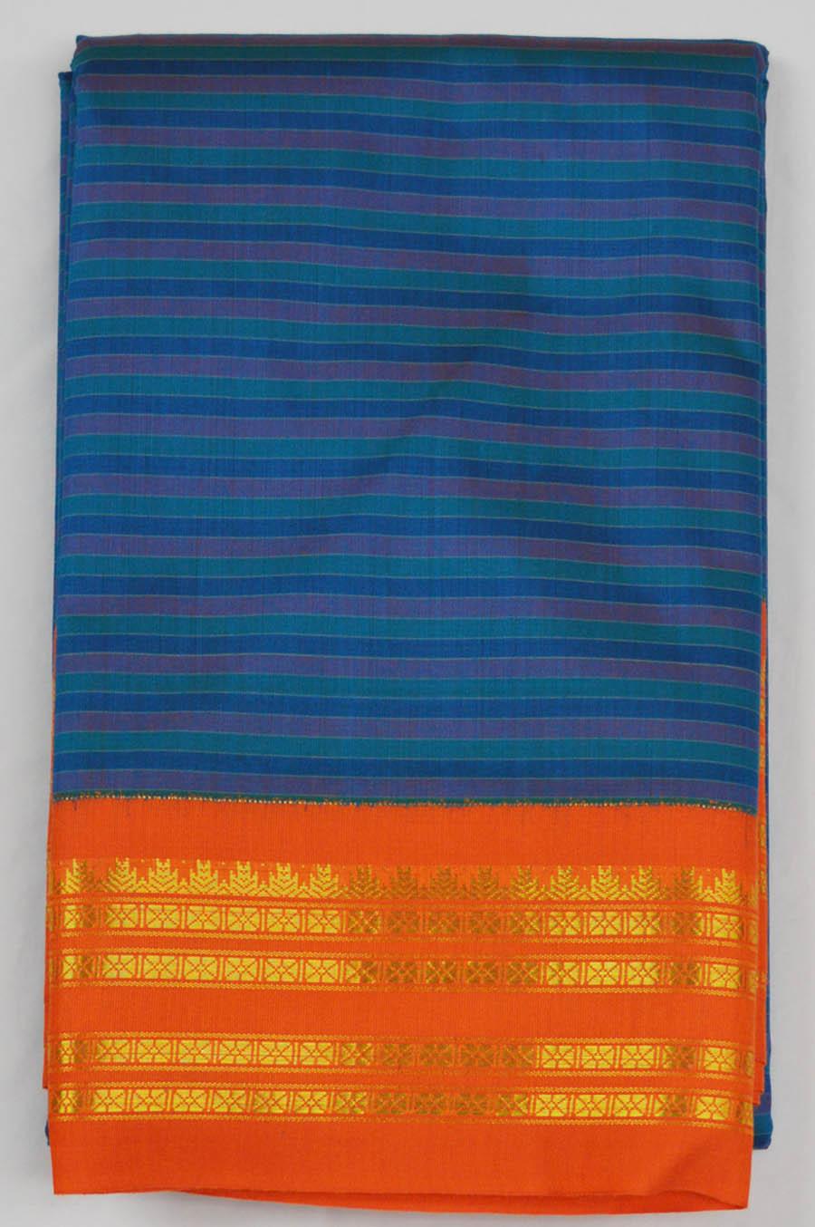 Art Silk 6211