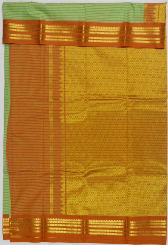 Art Silk 6212