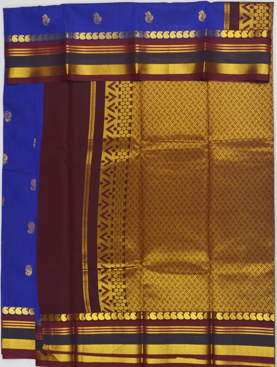 Art Silk 6216