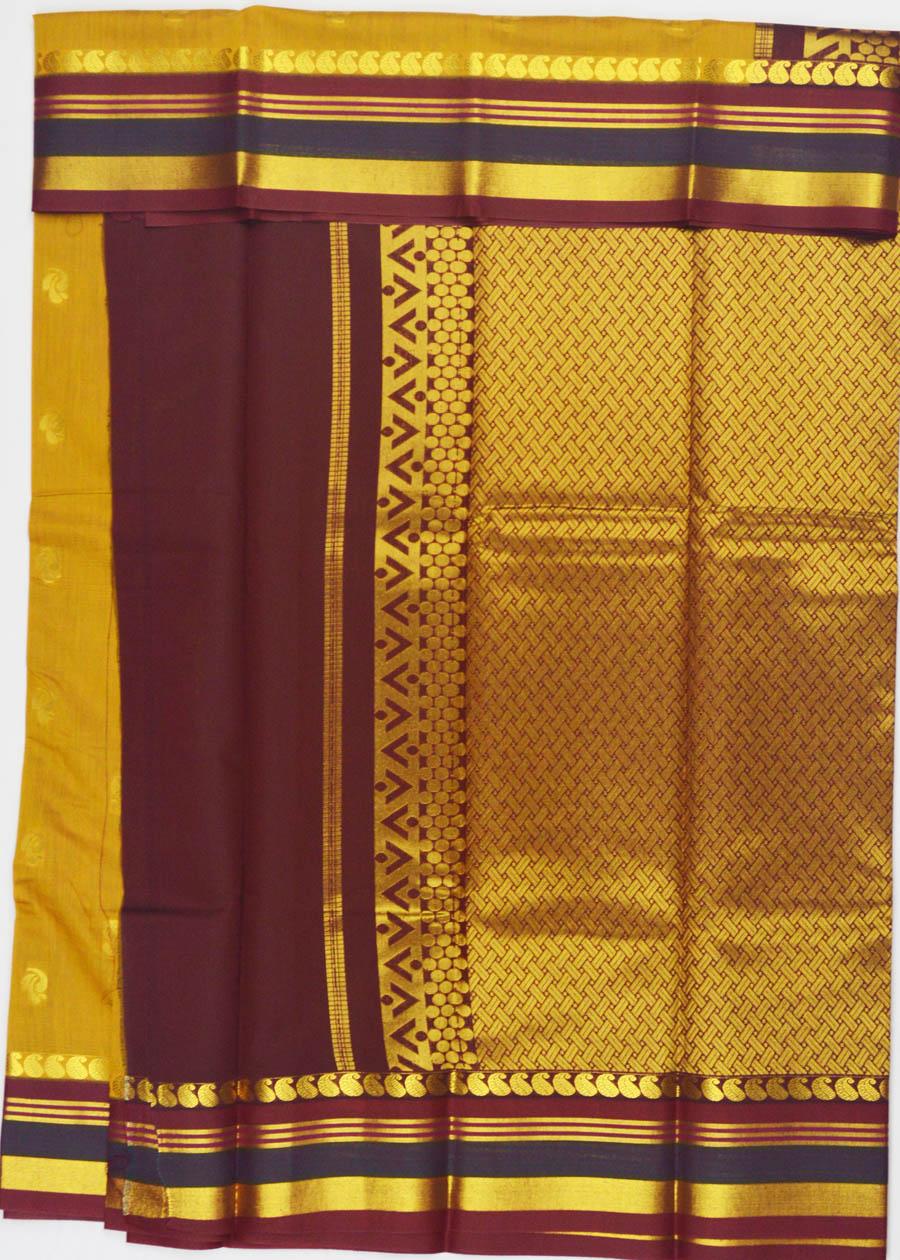 Art Silk 6217