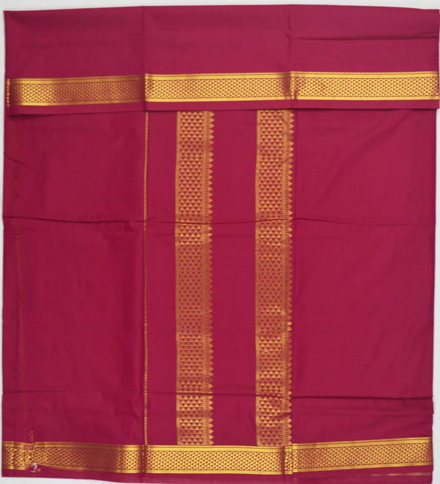 Art Silk 6220