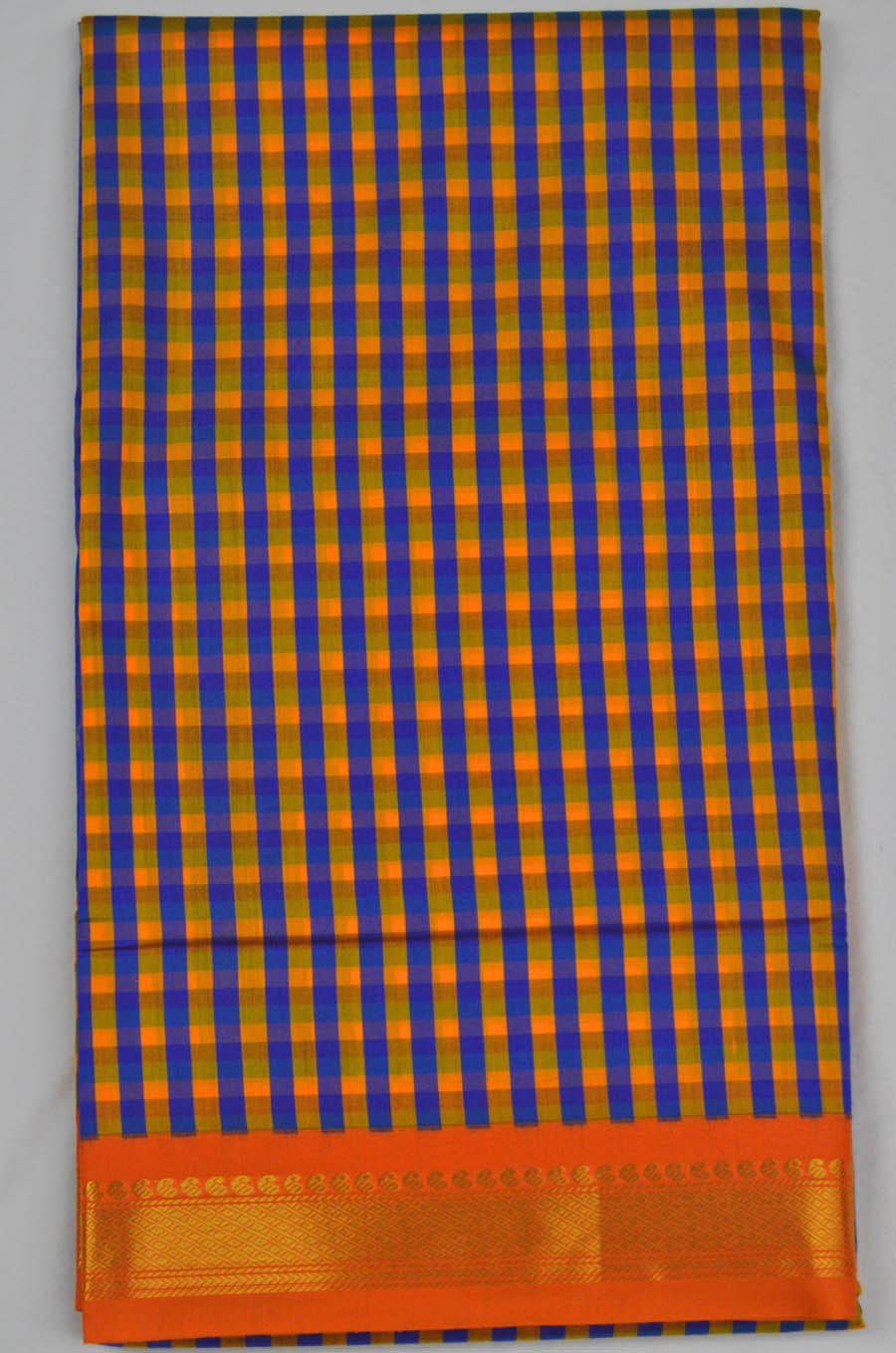 Art Silk 6223