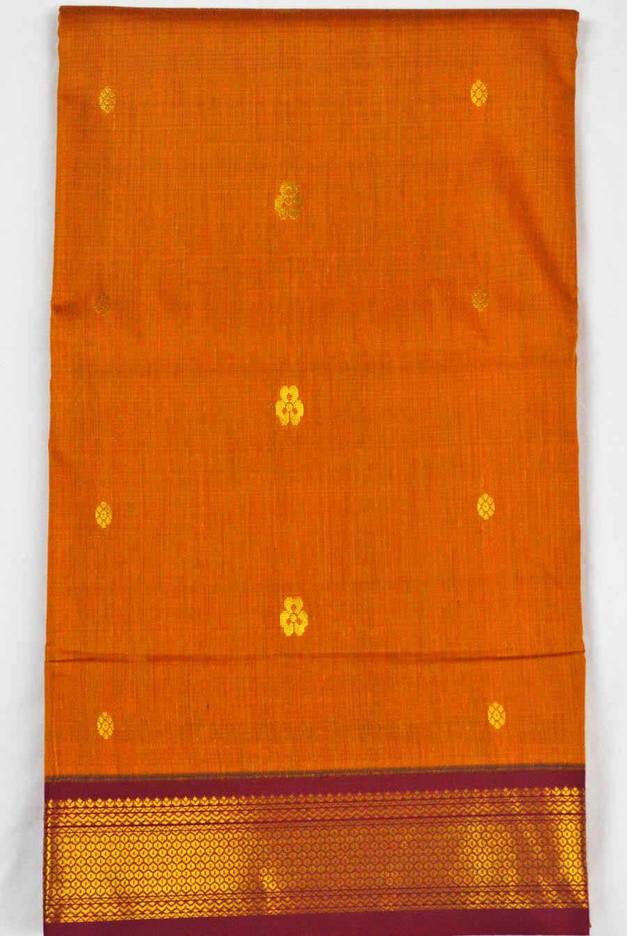 Art Silk 6224