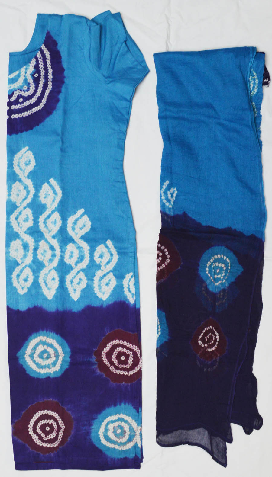 Cotton Salwar_2936