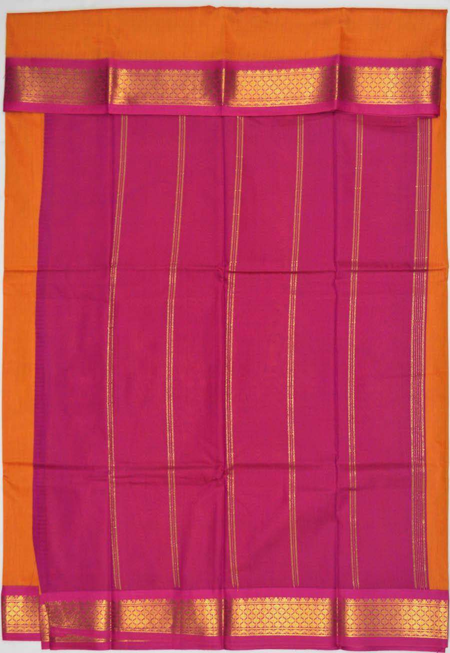 Art Silk 6272