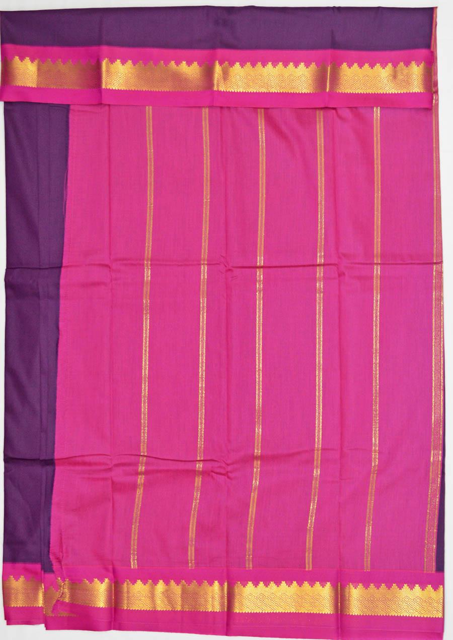 Art Silk 6273