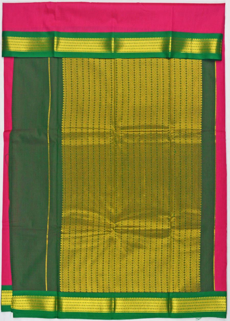Art Silk 6274