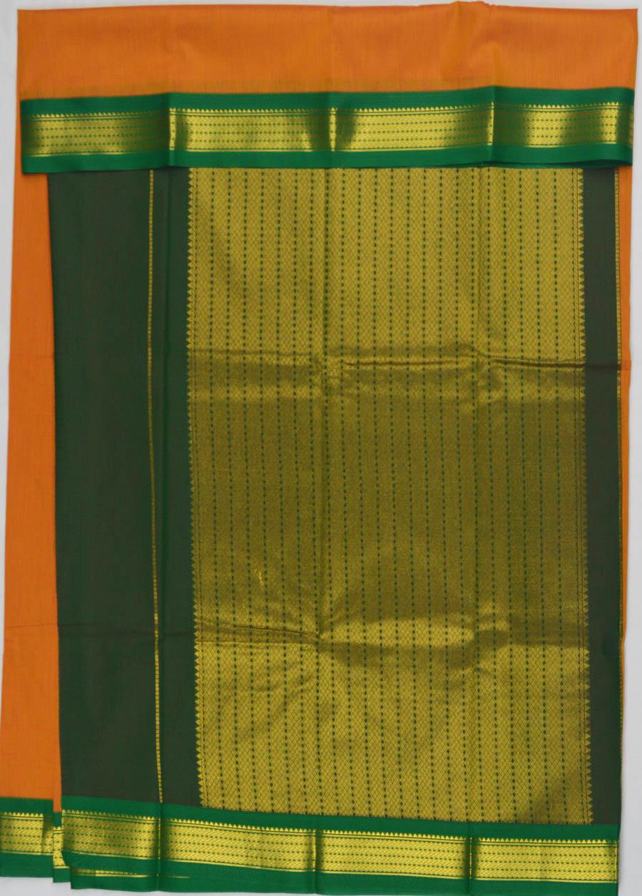 Art Silk 6275