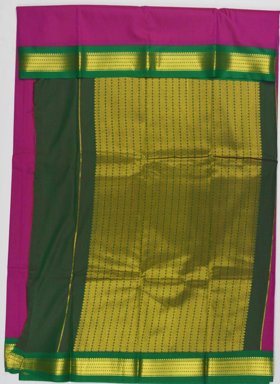 Art Silk 6276