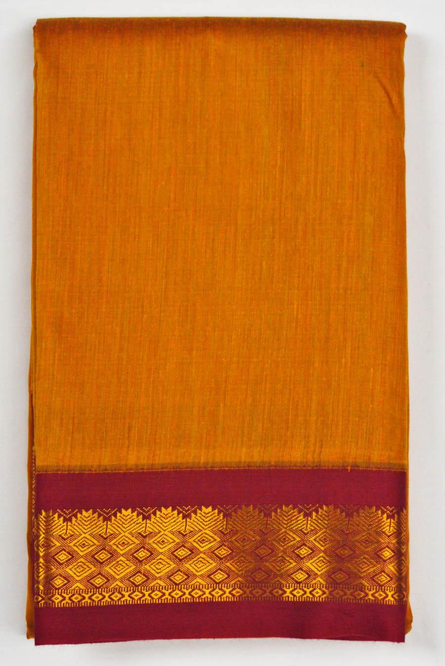Art Silk 6278