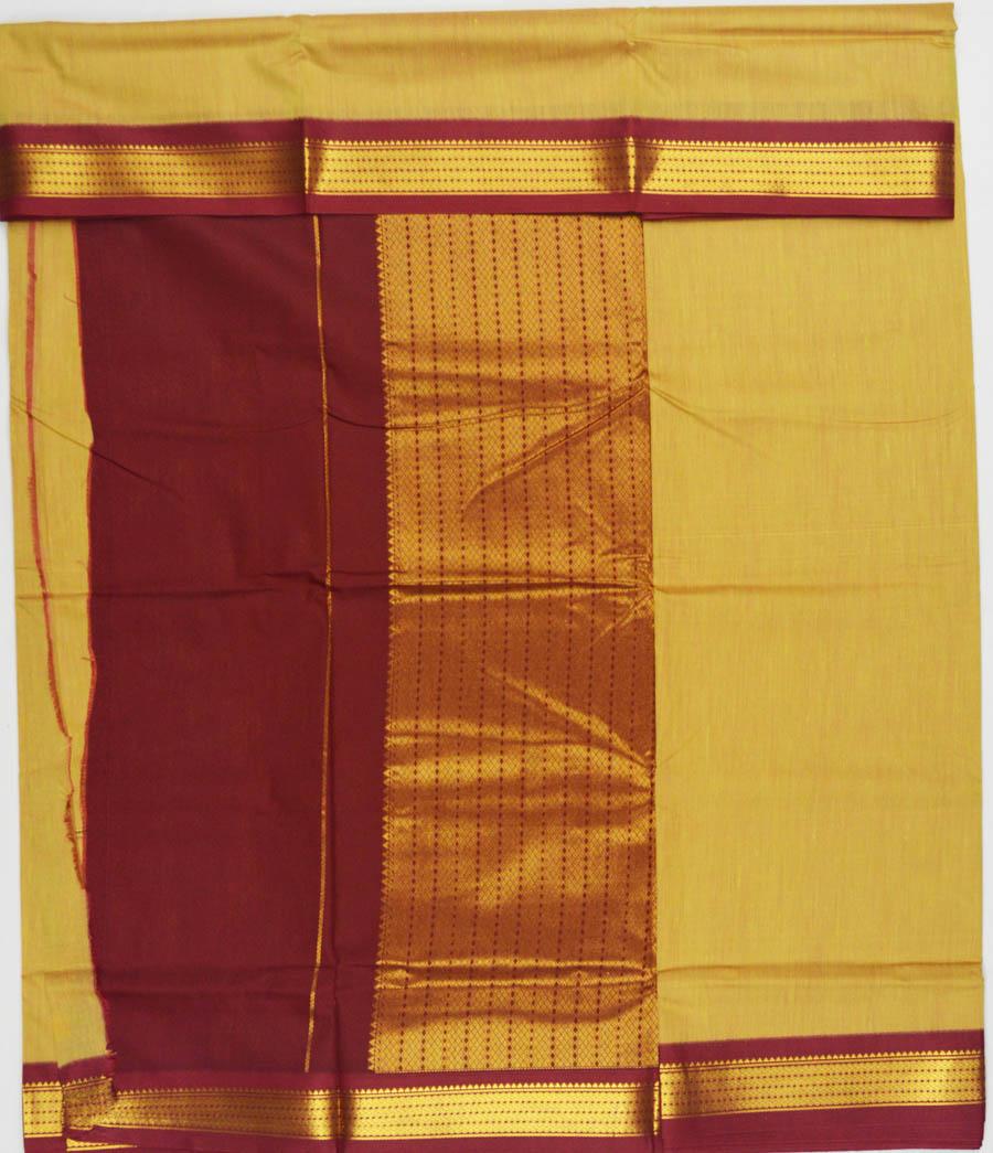 Art Silk 6280