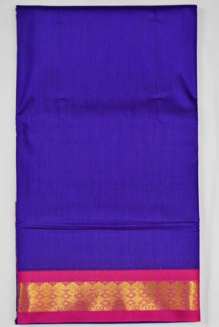 Art Silk 6281