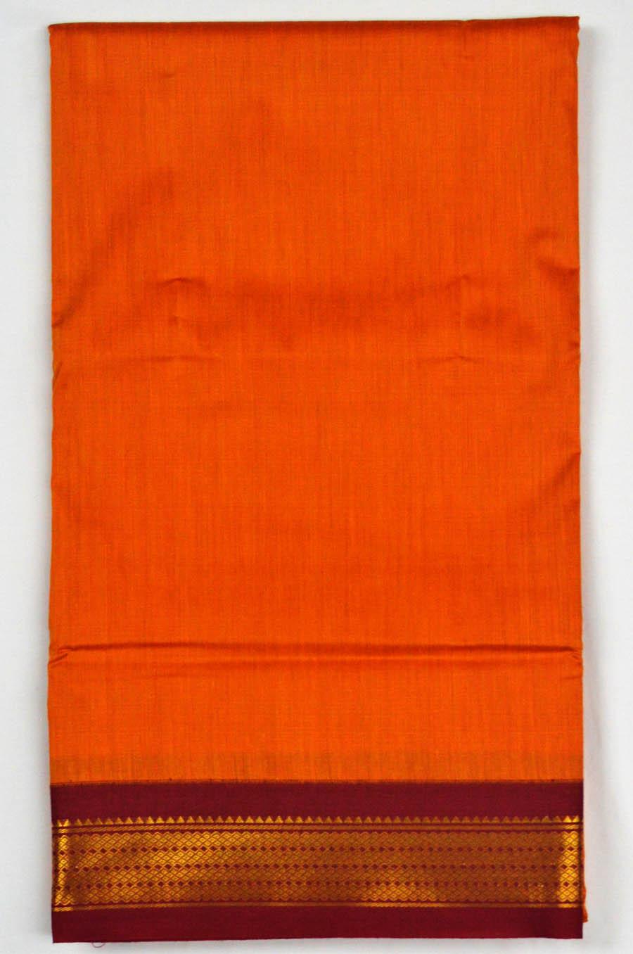 Art Silk 6282