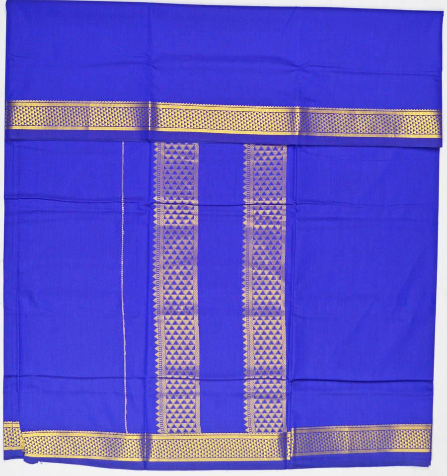 Art Silk 6410