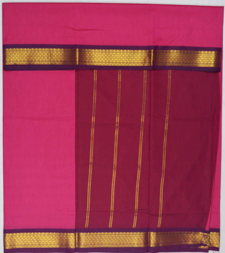 Art Silk 6415