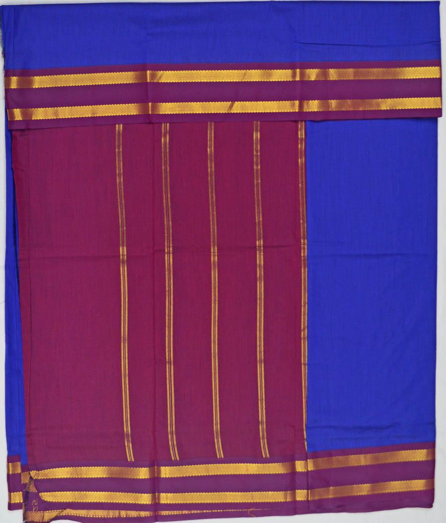 Art Silk 6416