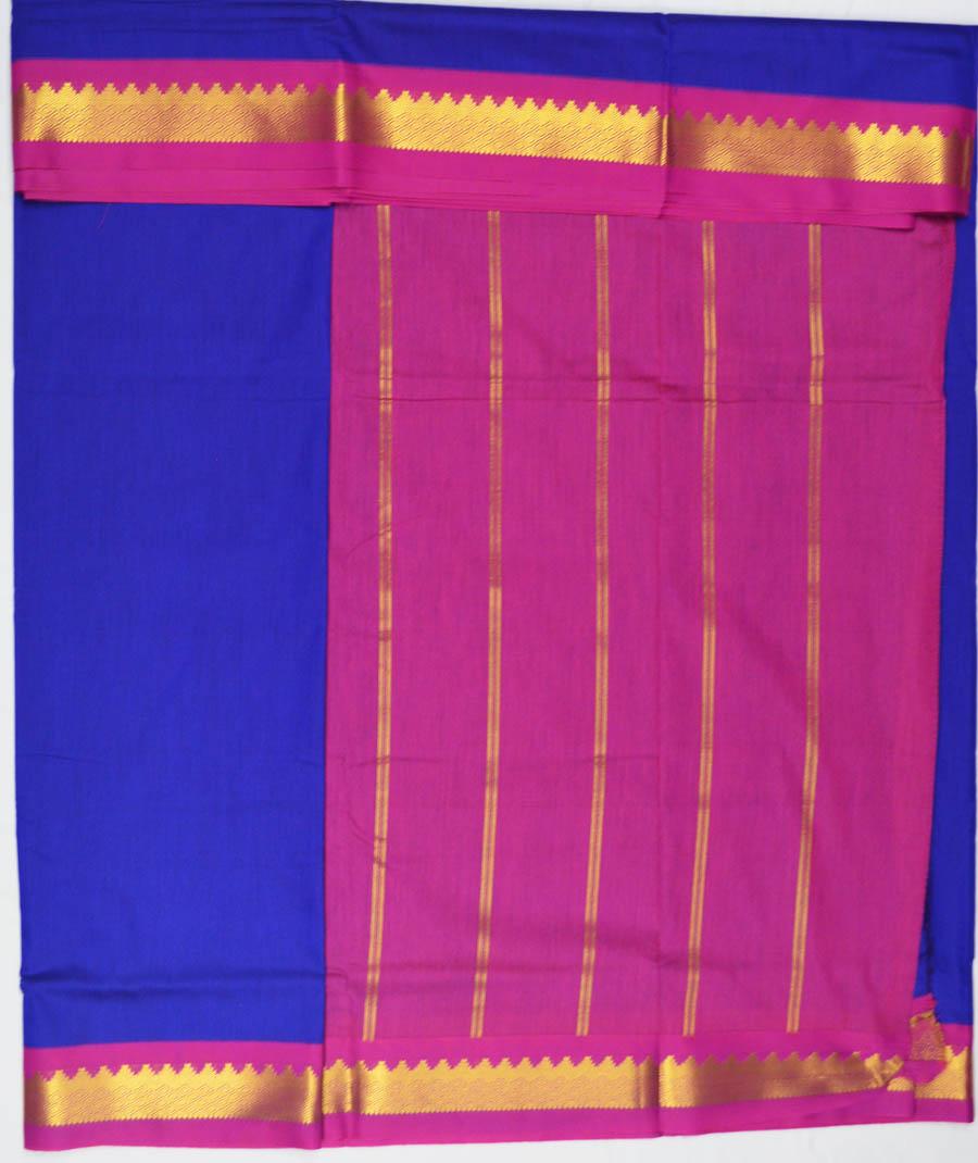 Art Silk 6417