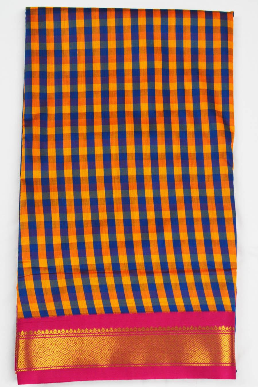 Art Silk 6418