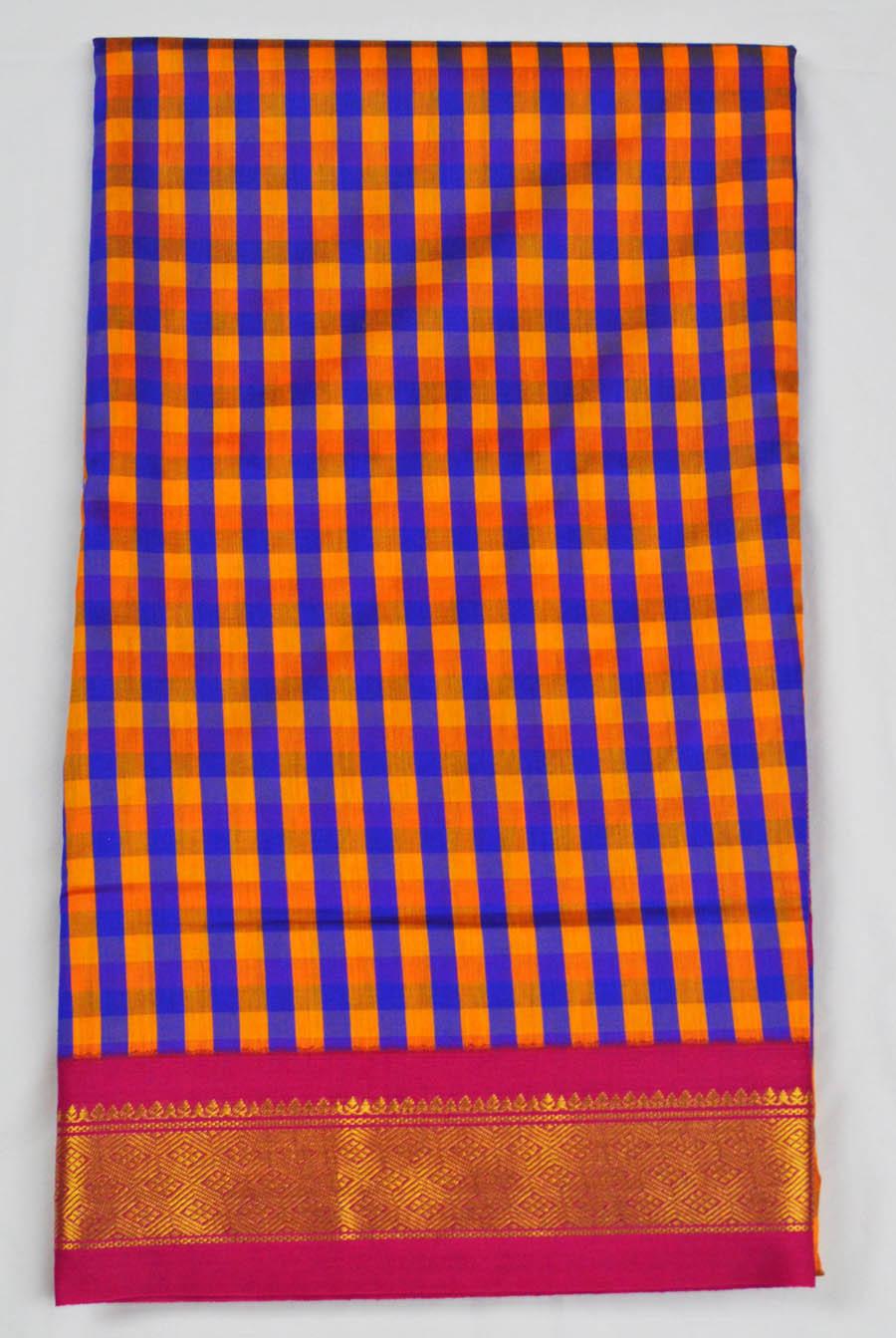 Art Silk 6421