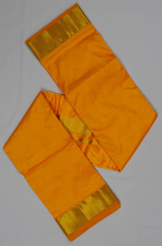 Silk 6425