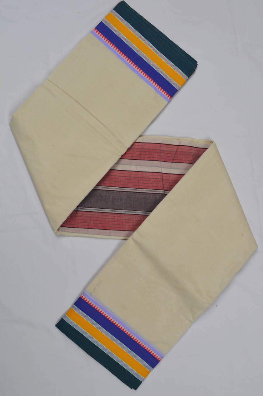 Cotton 6432