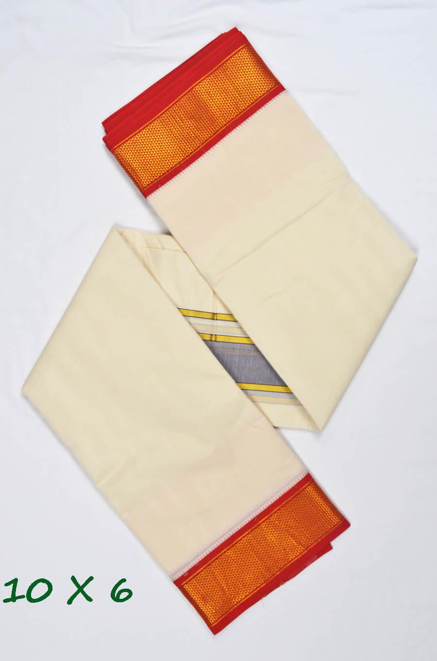 Cotton 6493