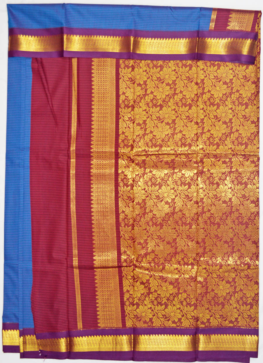 Art Silk 6530