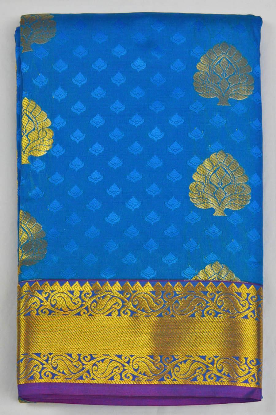 Art Silk 6519