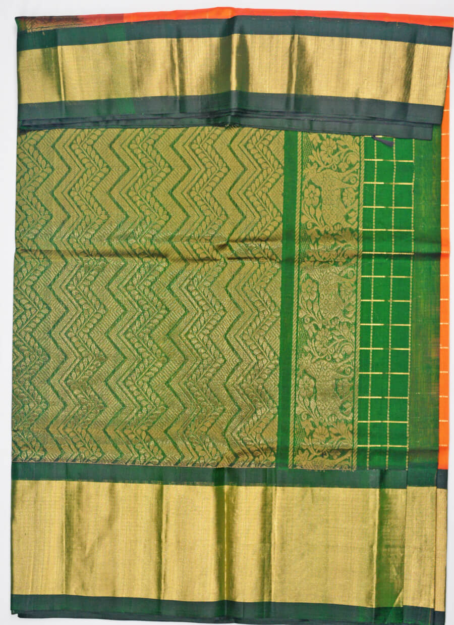 Silk-Cotton 6578