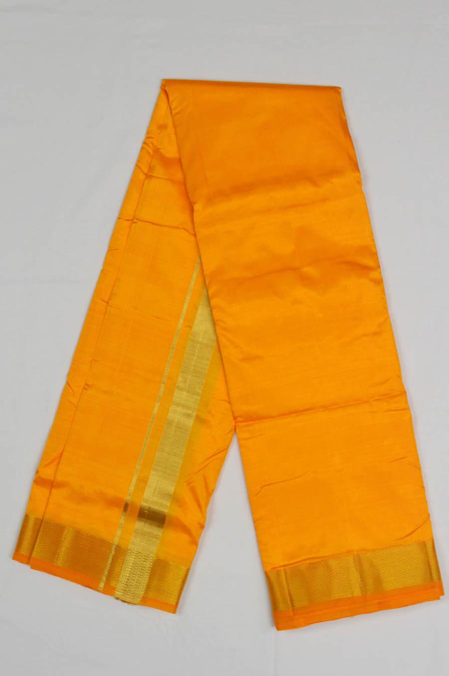 Silk 6451