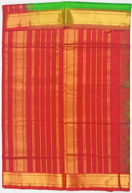 Silk-Cotton 6552