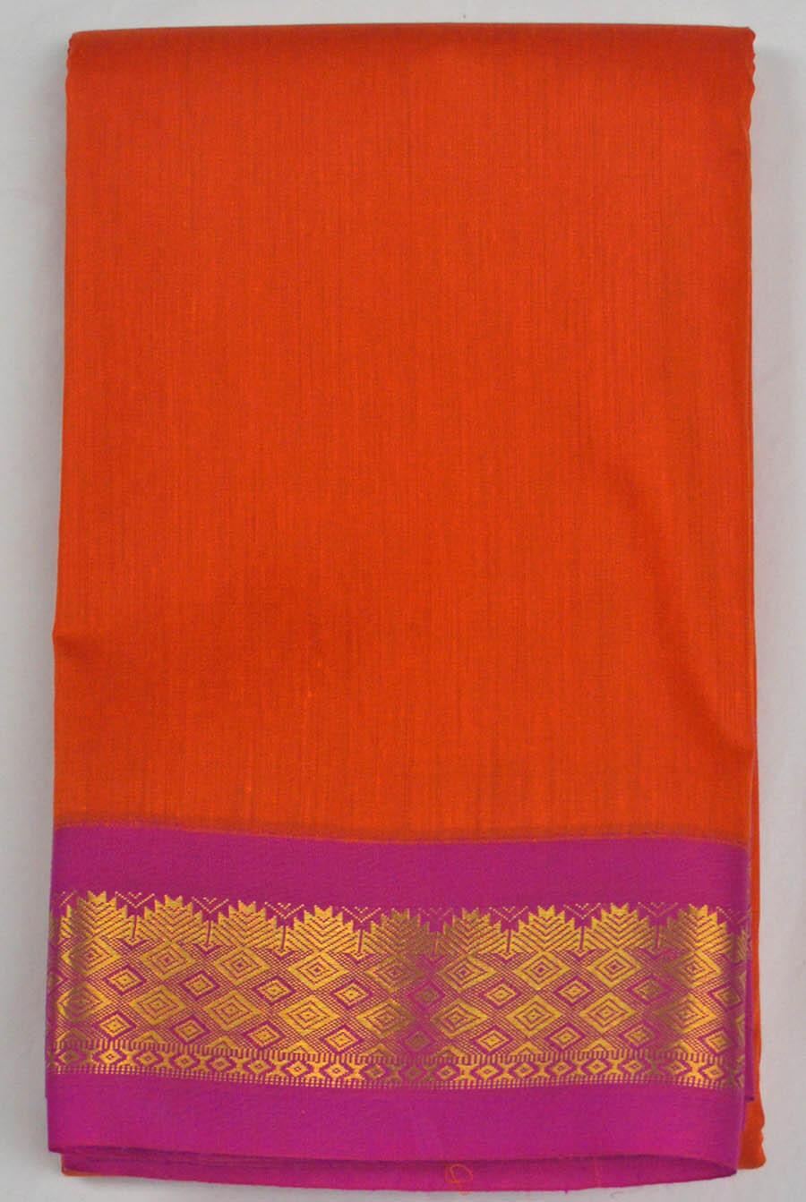 Art Silk 6531