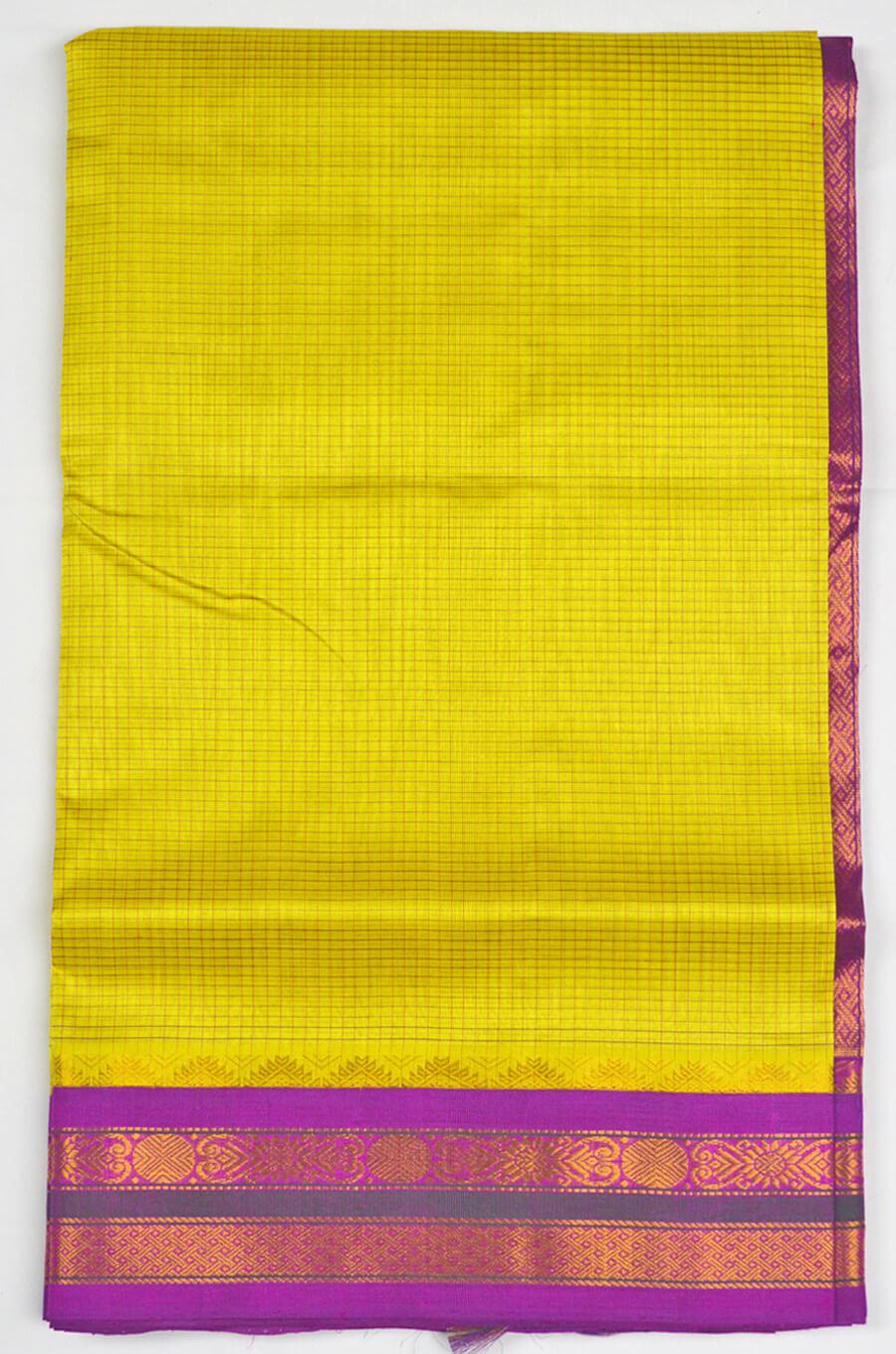 Silk-Cotton 6570
