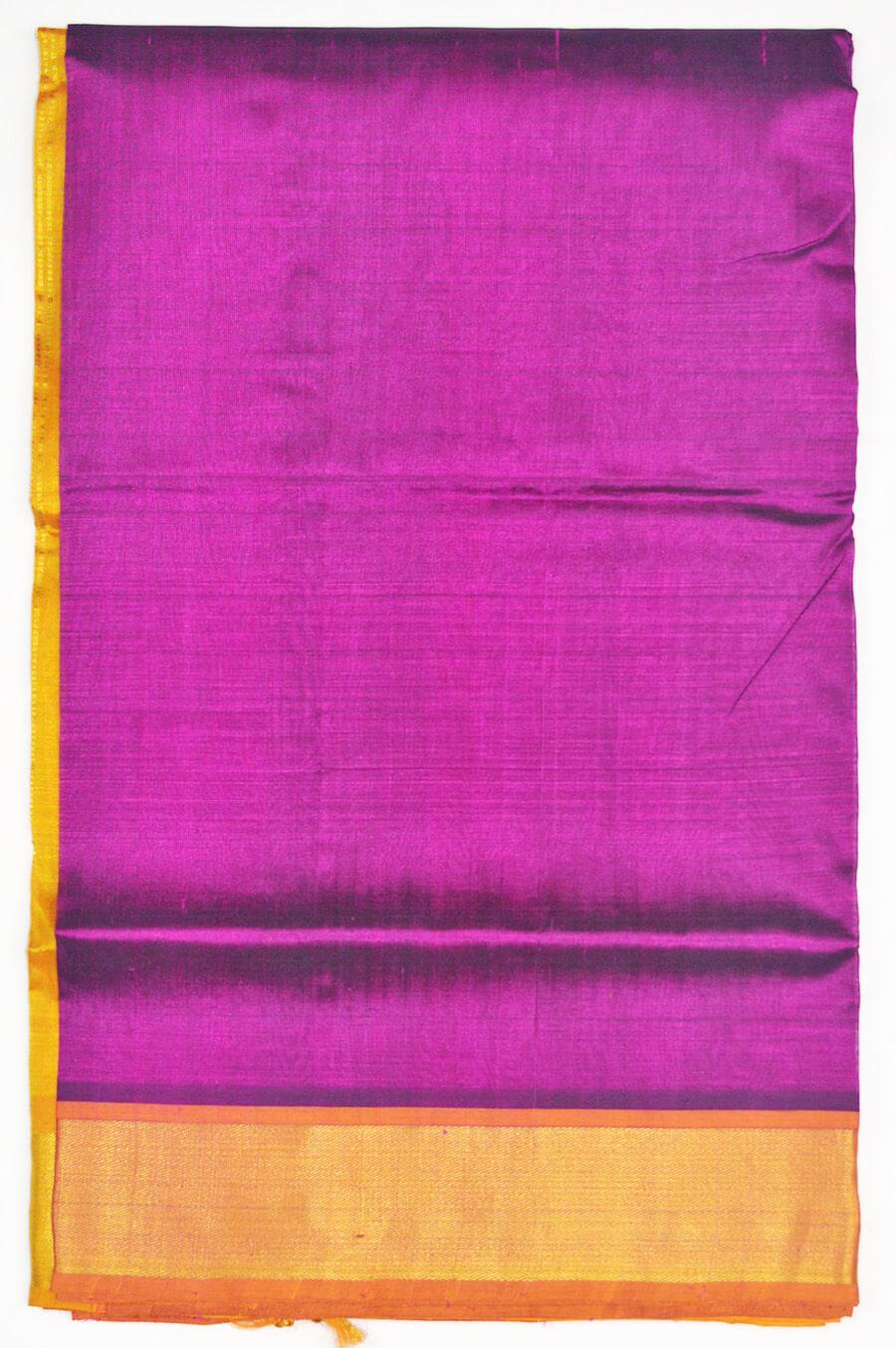 Silk-Cotton 6549