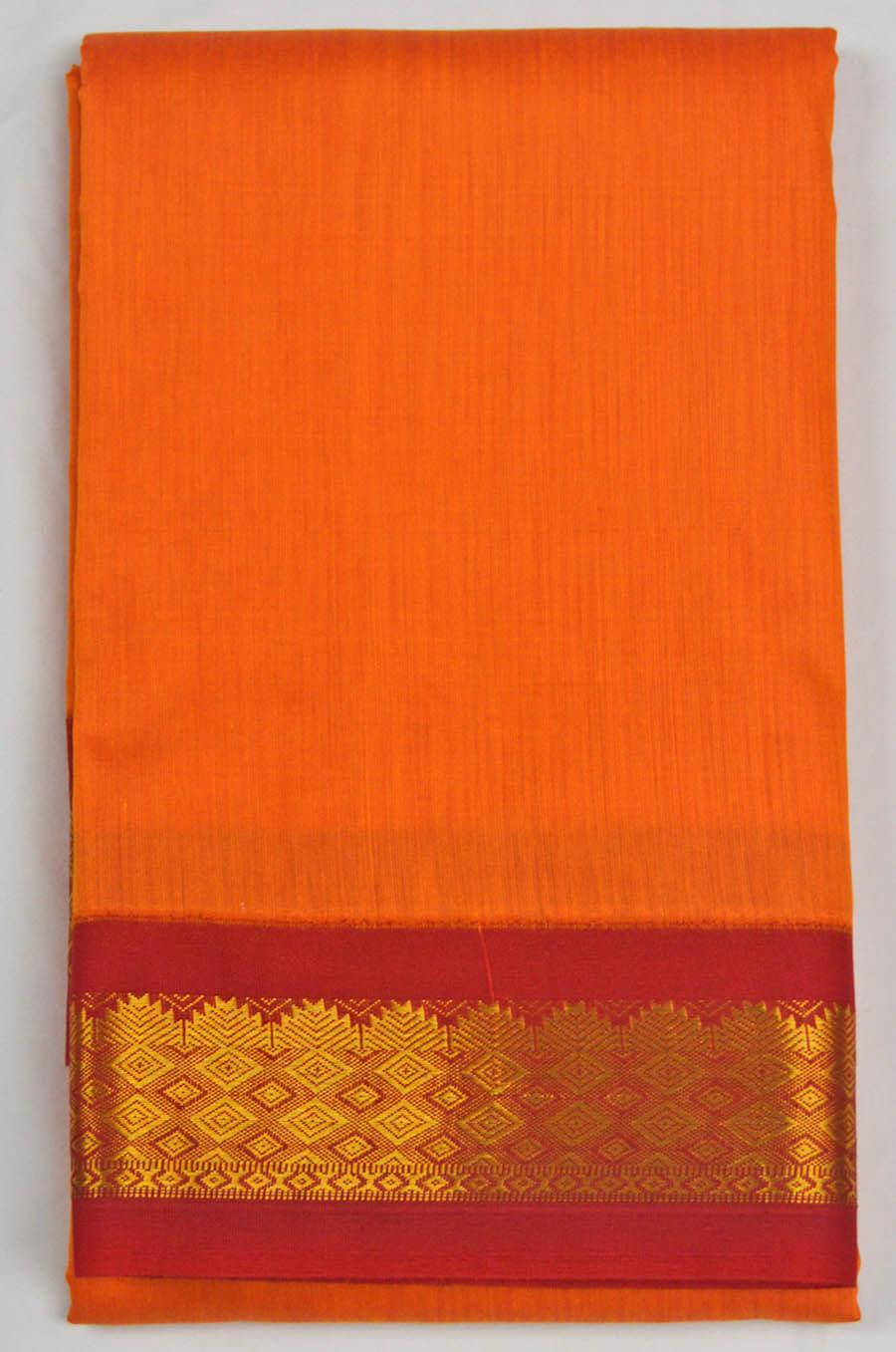 Art Silk 6504