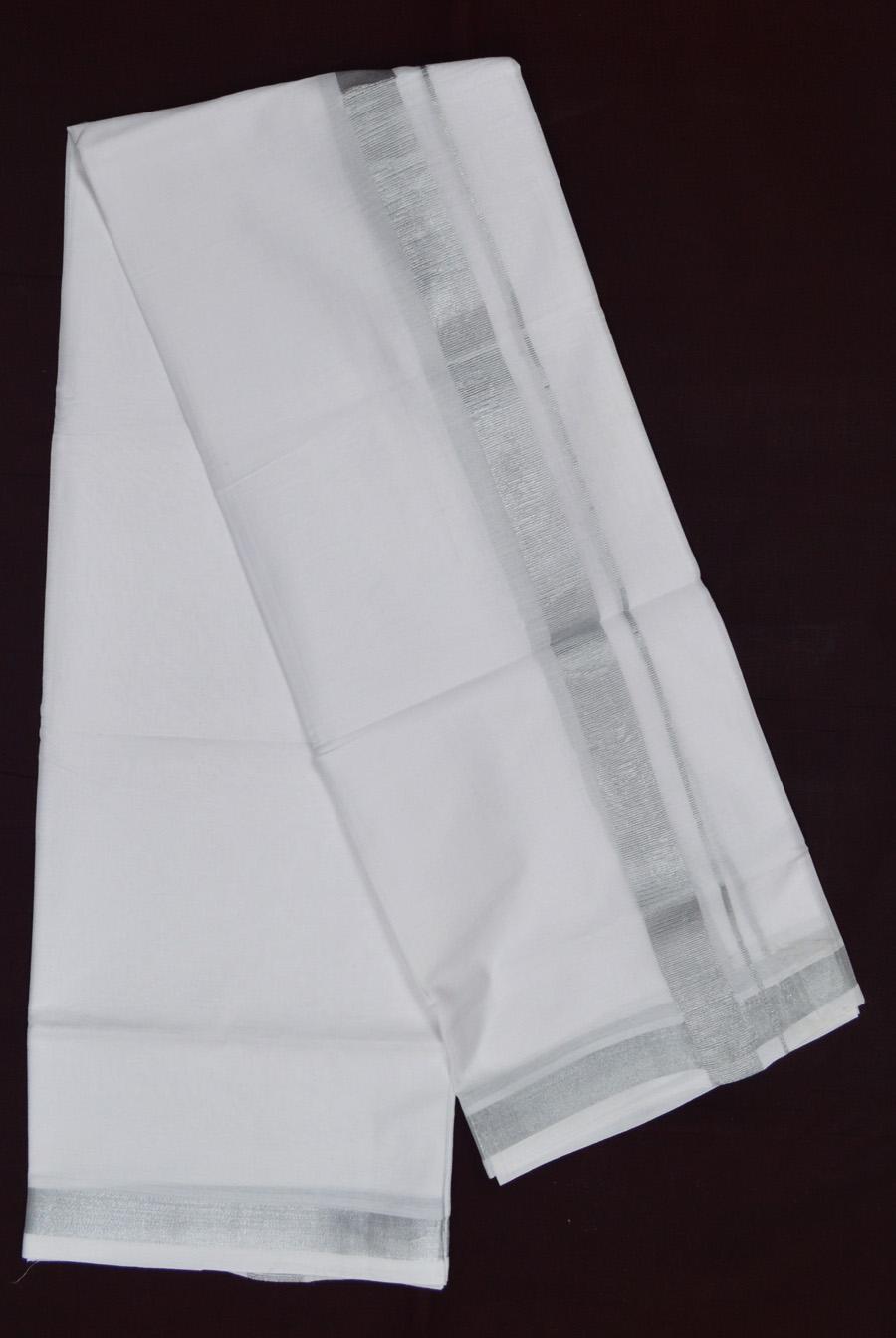 Cotton_6610